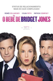 Photo of O Bebê de Bridget Jones | Sinopse – Trailer – Elenco