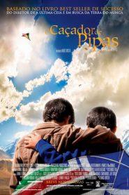 Photo of O Caçador de Pipas | Sinopse – Trailer – Elenco