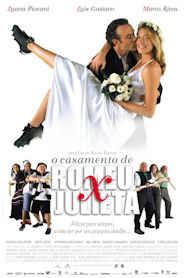 Photo of O Casamento de Romeu e Julieta | Sinopse – Trailer – Elenco