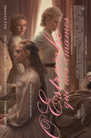 Photo of O Estranho Que Nós Amamos (The Beguiled) | Filme