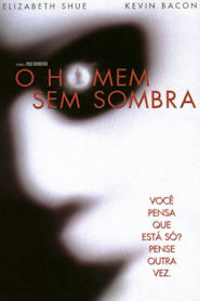 Photo of O Homem Sem Sombra | Sinopse – Trailer – Elenco