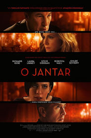 Photo of O Jantar | Sinopse – Trailer – Elenco