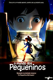 Photo of O Mundo dos Pequeninos | Sinopse – Trailer – Elenco