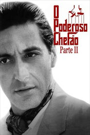 Photo of O Poderoso Chefão 2 | Sinopse – Trailer – Elenco