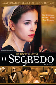 Photo of O Segredo (The Shunning) | Filme