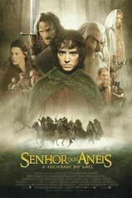 Photo of O Senhor dos Anéis – A Sociedade do Anel | Sinopse – Trailer – Elenco