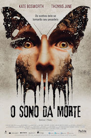 Photo of O Sono da Morte | Sinopse – Trailer – Elenco