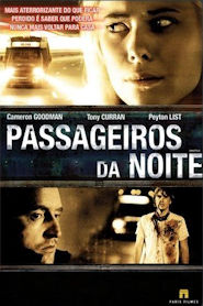 Photo of Passageiros da Noite | Sinopse – Trailer – Elenco