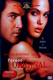 Photo of Pecado Original | Sinopse – Trailer – Elenco