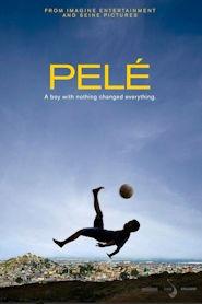Photo of Pelé: O Nascimento de uma Lenda | Sinopse – Trailer – Elenco