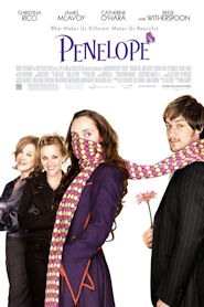 Photo of Penelope | Sinopse – Trailer – Elenco