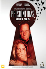 Photo of Prisioneiras Nunca Mais | Filme