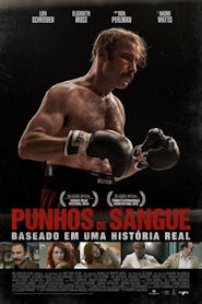 Photo of Punhos de Sangue | Sinopse – Trailer – Elenco
