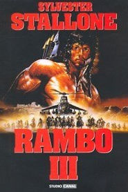 Photo of Rambo 3 | Filme
