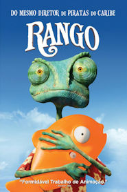 Photo of Rango | Sinopse – Trailer – Elenco
