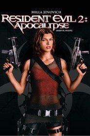 Photo of Resident Evil 2: Apocalipse | Sinopse – Trailer – Elenco