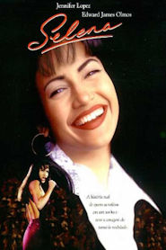 Photo of Selena | Sinopse – Trailer – Elenco