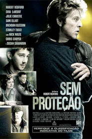 Photo of Sem Proteção | Sinopse – Trailer – Elenco
