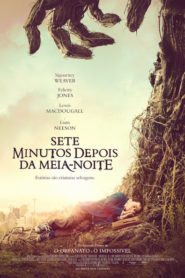 Photo of Sete Minutos Depois da Meia-Noite   Sinopse – Trailer – Elenco