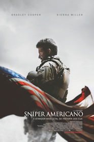 Photo of Sniper Americano | Sinopse – Trailer – Elenco