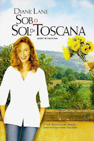 Photo of Sob o Sol da Toscana | Sinopse – Trailer – Elenco