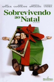 Photo of Sobrevivendo ao Natal | Sinopse – Trailer – Elenco