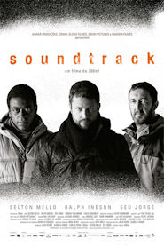 Photo of Soundtrack | Sinopse – Trailer – Elenco