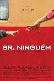 Photo of Sr. Ninguém | Sinopse – Trailer – Elenco