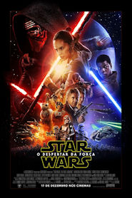 Photo of Star Wars: O Despertar da Força | Sinopse – Trailer – Elenco