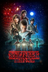 Photo of Stranger Things | Sinopse – Trailer – Elenco
