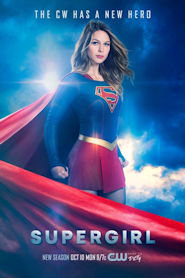Photo of Supergirl | Série