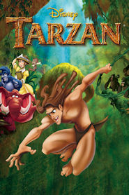 Photo of Tarzan | Sinopse – Trailer – Elenco