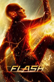 Photo of The Flash | Sinopse – Trailer – Elenco