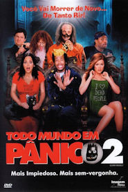 Photo of Todo Mundo em Pânico 2 | Sinopse – Trailer – Elenco