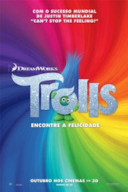 Photo of Trolls | Filme