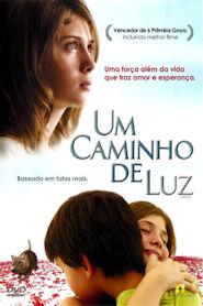 Photo of Um Caminho de Luz | Sinopse – Trailer – Elenco