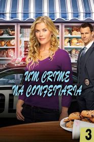 Photo of Um Crime Na Confeitaria | Sinopse – Trailer – Elenco