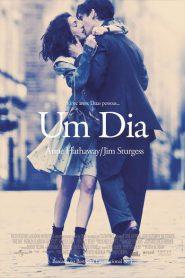Photo of Um Dia | Sinopse – Trailer – Elenco