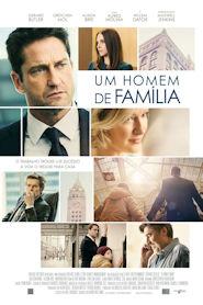 Photo of Um Homem de Família | Sinopse – Trailer – Elenco