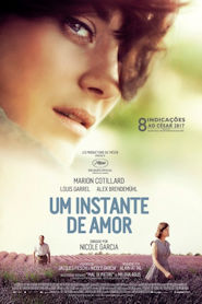 Photo of Um Instante de Amor | Sinopse – Trailer – Elenco