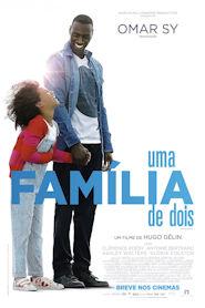 Photo of Uma Família de Dois | Sinopse – Trailer – Elenco