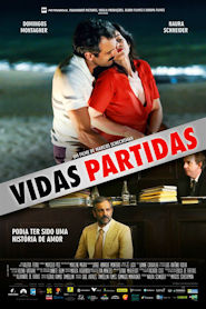 Photo of Vidas Partidas | Filme