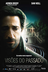 Photo of Visões do Passado | Sinopse – Trailer – Elenco