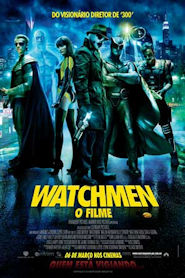 Photo of Watchmen: O | Sinopse – Trailer – Elenco