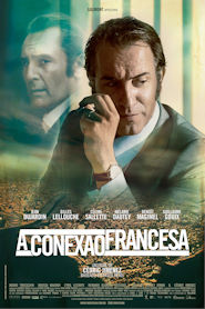 Photo of A Conexão Francesa | Sinopse – Trailer – Elenco