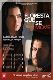 Photo of A Floresta Que Se Move   Sinopse – Trailer – Elenco