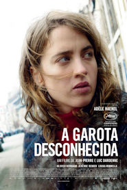 Photo of A Garota Desconhecida | Sinopse – Trailer – Elenco