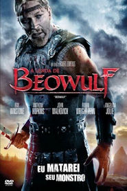 Photo of A Lenda de Beowulf | Sinopse – Trailer – Elenco