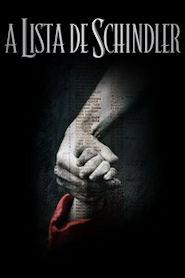 Photo of A Lista de Schindler | Sinopse – Trailer – Elenco
