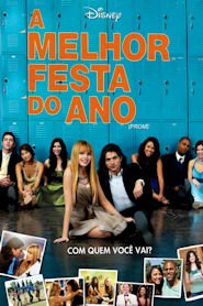 Photo of A Melhor Festa do Ano | Sinopse – Trailer – Elenco